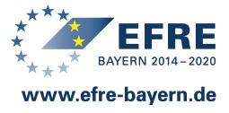 logo-foerderhinweis